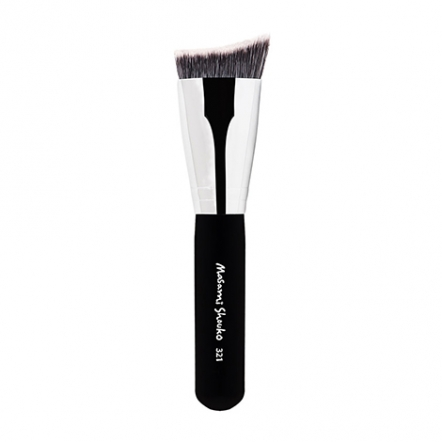 321 Sculpting Brush