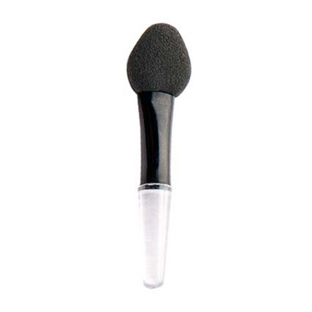 Mini Sponge Brush 10 Pieces