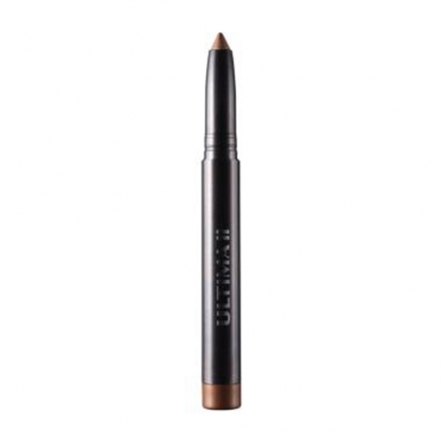 Wonderwear Crayon Cream Eye-Posh