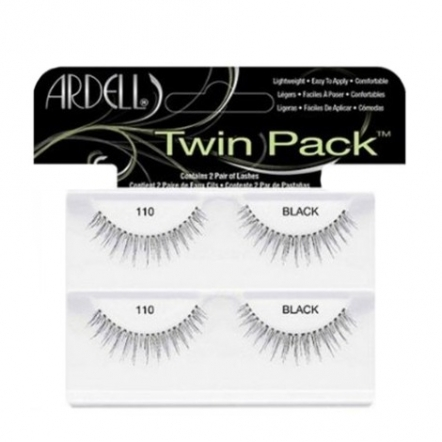 Ardell Twin Pack Lash