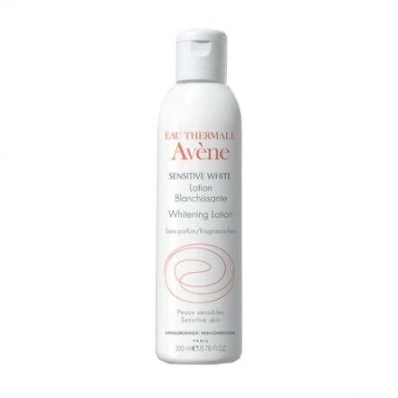 Avene Whitening Lotion