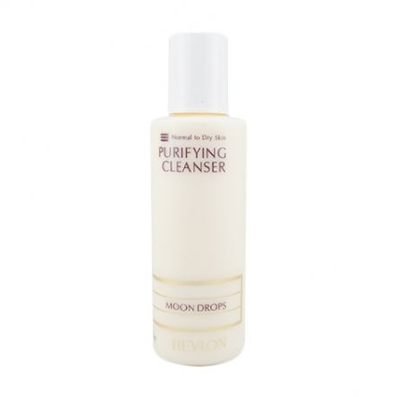 Revlon MD Purifying Cleanser