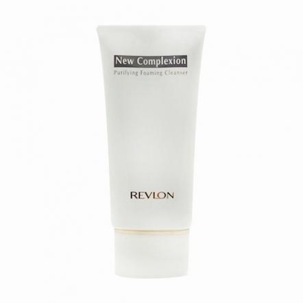Revlon Purifying Foaming Cleanser