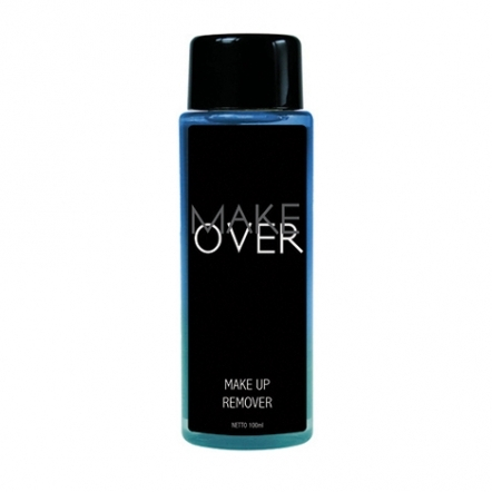Make Over Make Up Remover