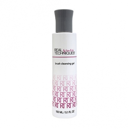 1470 Brush Cleansing Gel