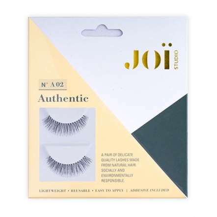 JOI Studio Authentic - Single Pack