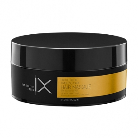 Protecteur Timeless Care Hair Masque