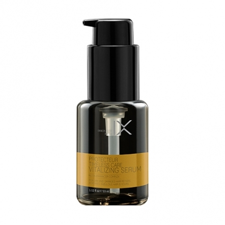 Protecteur Timeless Care Vitalizing Serum