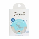 Invisible Eyelid Tape - Sea Flow Mini Size