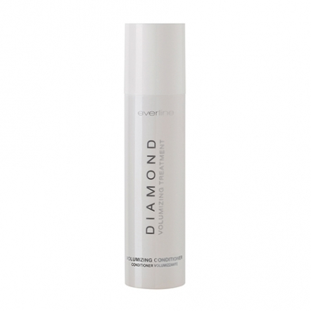 Everline Diamond Volumizing Conditioner
