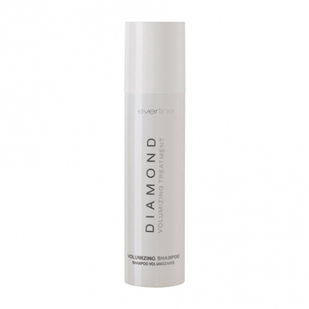Everline Diamond Volumizing Shampoo