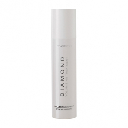Diamond Volumizing Spray