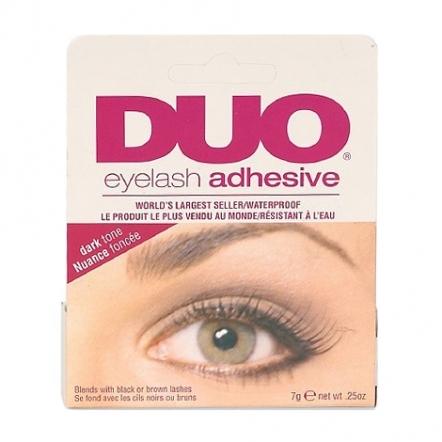 Duo Duo Lash Adhesives 0,25oz