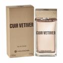 Cuir Vetiver Eau De Toilette - 100 ml