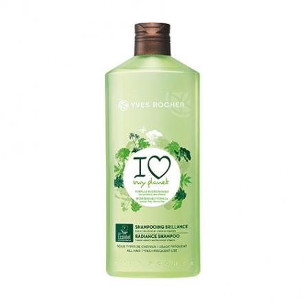 Radiance Shampoo