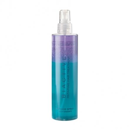 Everline Biactive Bi-Phase Spray