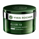 Elixir Night Cream