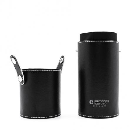 Armando Caruso Cylinder Makeup