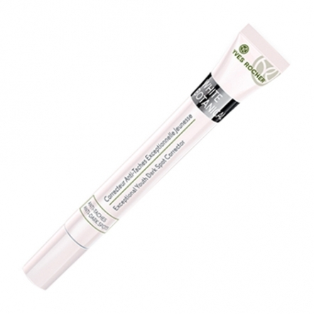 White Botanical Dark Spot Corrector