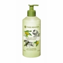 Relaxing Body Lotion Olive Petitgrain