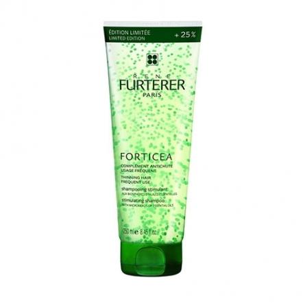 Forticea Stimulating Shampoo