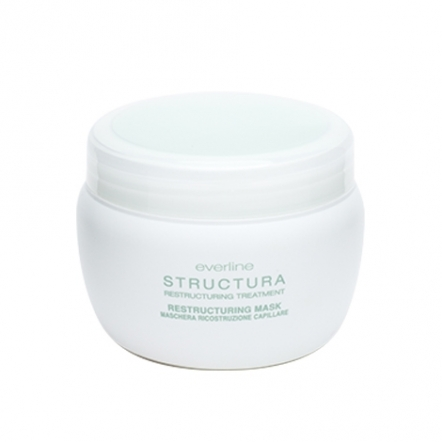 Structura Restructuring Mask - 250 ml