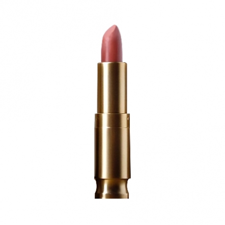 Luxcrime Ultra Satin Lipstick Right Time 01