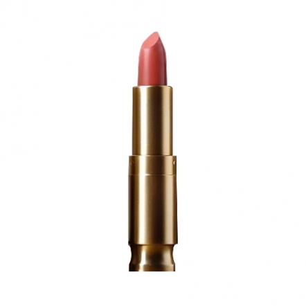 Luxcrime Ultra Satin Lipstick Flamboyant 02
