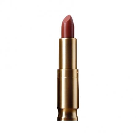 Luxcrime Ultra Satin Lipstick Her Majesty 03