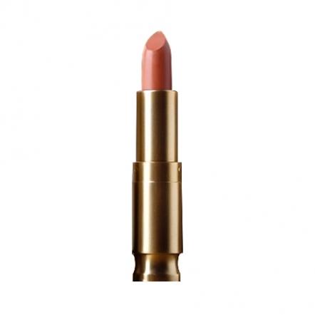Luxcrime Ultra Satin Lipstick Radiance 05