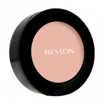 Revlon Powdery Foundation SPF 15 PA ++