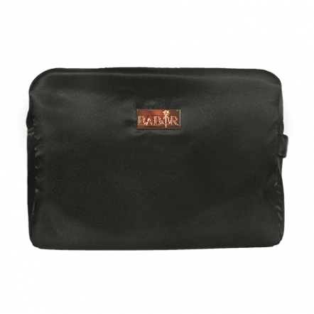 Babor Babor Pouch