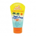 Sunscreen Lotion Tropical SPF 50+ 50gr
