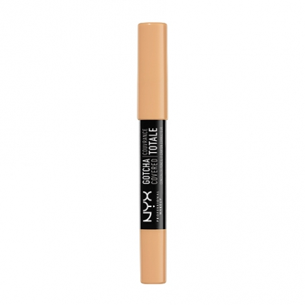 Gotcha Covered Concealer Pencil