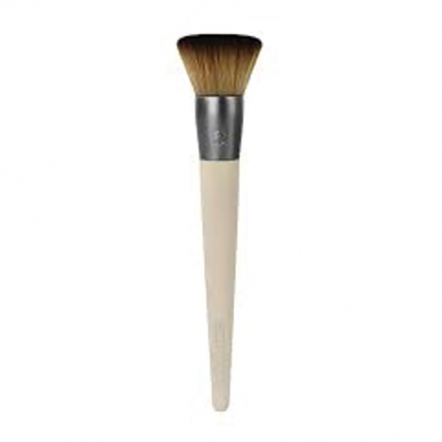 Ecotools Complexion Buffer