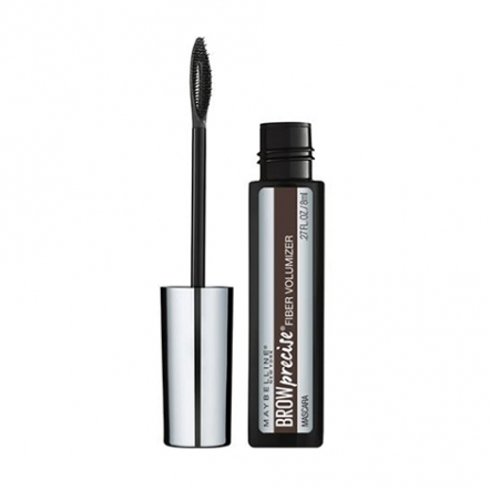 Brow Liner Precise Volumizer