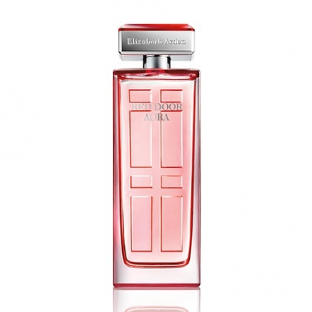 Elizabeth Arden Red Door Aura EDT Women 100 ml