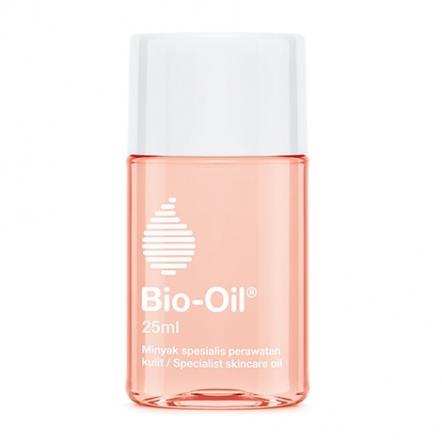 Bio Oil Bio-Oil