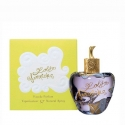 Classic Woman Apple EDP 100 ml