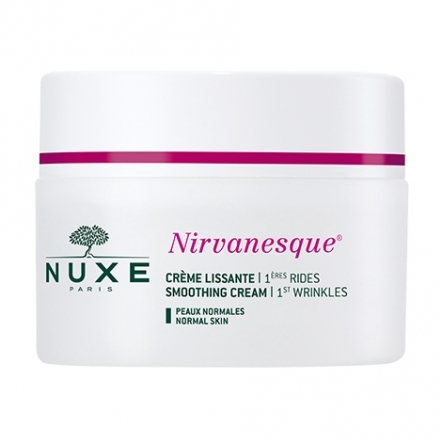 Nirvanesque for Normal Skin