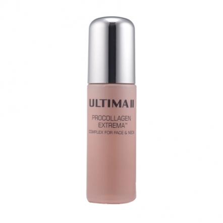 Ultima II Procollagen Extrema For Face & Neck