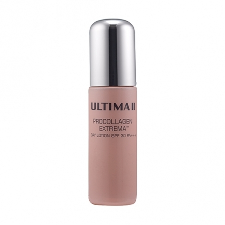 Ultima II Procollagen Extrema Day Lotion SPF30 PA+++