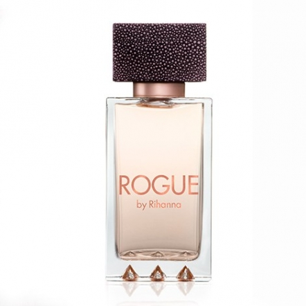 Rihanna Rouge Women EDP 125 ml