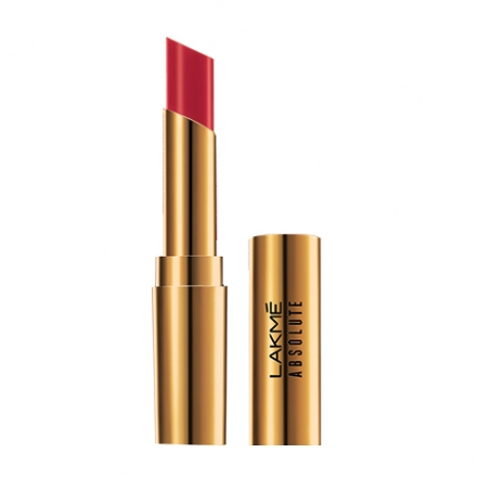 Absolute Reinvent Argan Oil Lip Color