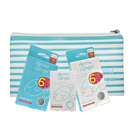 Acne Patch Kit Plus