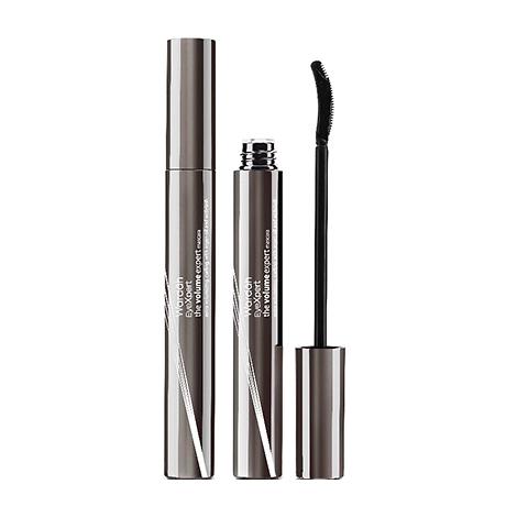 Jual Makeup EyeXpert Volume Expert Mascara