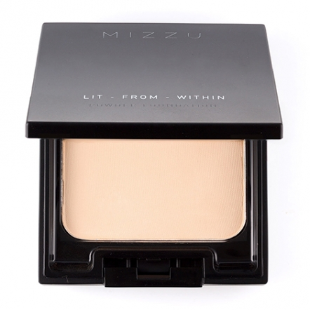 Lit From Within Powder Foundation