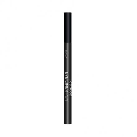 Eye Liner Pen