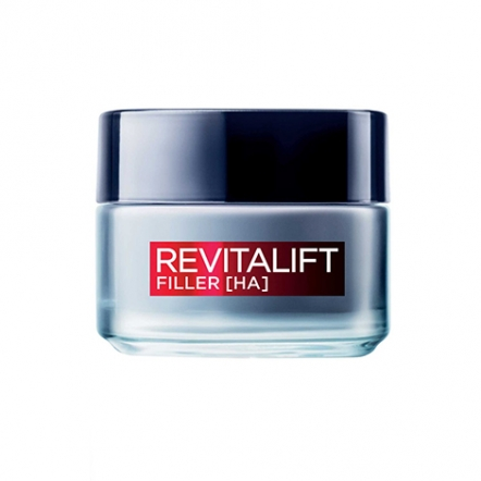 Revitalift Filler Cream