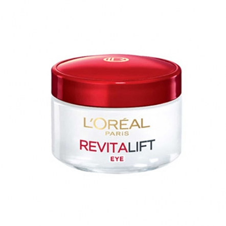 Dermo Expertise Revitalift Dermalift Eye Cream